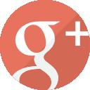 Google+ EPDV