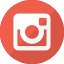 Instagram CERVJ