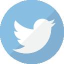 Twitter CERVJ