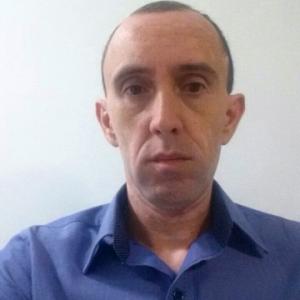 Profº Alexandre Freitas